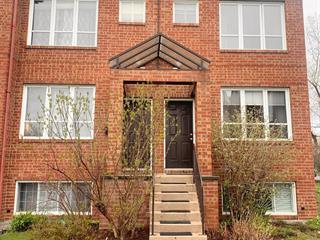 House for rent in Montréal (LaSalle), Montréal (Island), 241, Rue du Fort-Rémy, 27680640 - Centris.ca