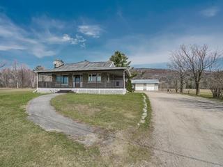 House for sale in Pontiac, Outaouais, 1964, Route  148, 26521091 - Centris.ca