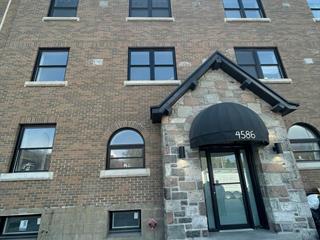 Condo / Appartement à louer à Montréal (Côte-des-Neiges/Notre-Dame-de-Grâce), Montréal (Île), 4586, boulevard  Décarie, app. 108, 20036077 - Centris.ca