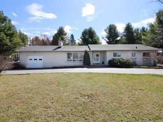 House for sale in Stoke, Estrie, 202, Route  216, 27213237 - Centris.ca