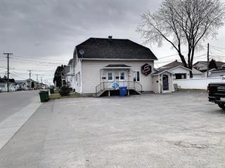 Triplex à vendre à Saguenay (Jonquière), Saguenay/Lac-Saint-Jean, 3774 - 3778, boulevard  Harvey, 23697488 - Centris.ca