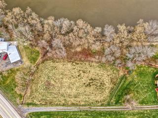 Terrain à vendre à L'Assomption, Lanaudière, boulevard de l'Ange-Gardien Nord, 27438607 - Centris.ca