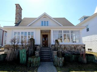 House for sale in Saint-Alexandre-de-Kamouraska, Bas-Saint-Laurent, 733, Route  289, 16199034 - Centris.ca