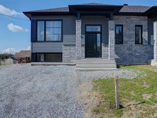 House for sale in Frampton, Chaudière-Appalaches, 106, Rue  Vachon, 27183090 - Centris.ca