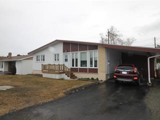 House for sale in Chandler, Gaspésie/Îles-de-la-Madeleine, 496, Avenue  Myles, 9056921 - Centris.ca