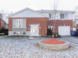 Maison à vendre à Pointe-Claire, Montréal (Île), 208, Avenue  Braebrook, 17618231 - Centris.ca