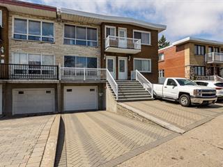 Condo / Appartement à louer à Montréal (Lachine), Montréal (Île), 913, 55e Avenue, 21071359 - Centris.ca