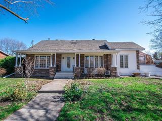 Maison à vendre à Beauharnois, Montérégie, 335, Rue  Laberge, 19564567 - Centris.ca