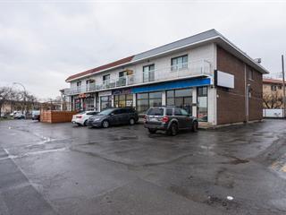 Commercial unit for rent in Montréal (Saint-Léonard), Montréal (Island), 7474, boulevard  Langelier, 9027811 - Centris.ca