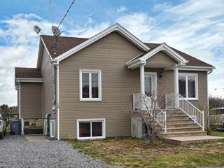 House for sale in Lanoraie, Lanaudière, 53Y - 53Z, Rue des Bois-Jolis, 28338146 - Centris.ca
