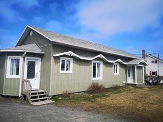 Maison à vendre à Matane, Bas-Saint-Laurent, 2046, Avenue du Phare Ouest, 17767589 - Centris.ca