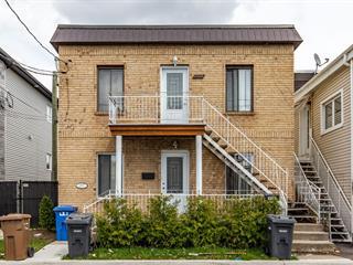 Duplex à vendre à Laval (Chomedey), Laval, 1577 - 1581, Rue  Gratton, 13237042 - Centris.ca