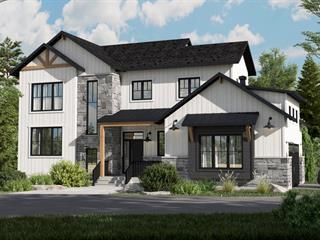 House for sale in Saint-Colomban, Laurentides, 148, Rue de l'Artisan, 28033312 - Centris.ca