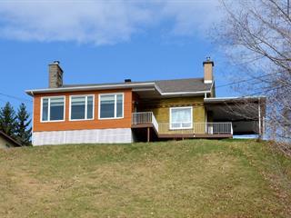 Maison à vendre à Beaupré, Capitale-Nationale, 34, Rue  Simard, 24249993 - Centris.ca