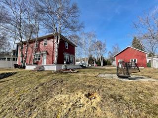 House for sale in Saint-Félicien, Saguenay/Lac-Saint-Jean, 1287, Chemin de la Pointe, 16906913 - Centris.ca