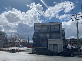 Immeuble à revenus à vendre à Sherbrooke (Les Nations), Estrie, 41 - 55, Rue  Alexandre, 20797043 - Centris.ca
