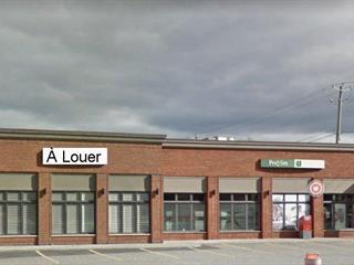 Commercial unit for rent in Drummondville, Centre-du-Québec, 1284, Rue  Cormier, 27725474 - Centris.ca