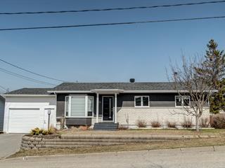 Maison à vendre à Rimouski, Bas-Saint-Laurent, 10, 7e Avenue, 25024678 - Centris.ca