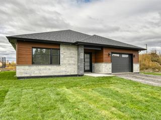 House for sale in Lavaltrie, Lanaudière, Rue des Lys, 11587164 - Centris.ca