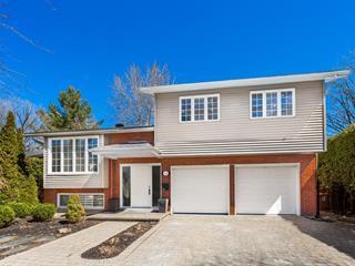 Maison à vendre à Saint-Lambert (Montérégie), Montérégie, 229, Avenue des Pyrénées, 13991719 - Centris.ca