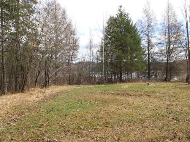 Terrain à vendre à Val-des-Bois, Outaouais, 120, Chemin  Corbeil, 25769749 - Centris.ca