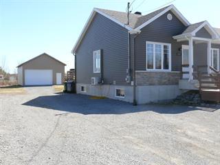 House for sale in Saint-Marc-des-Carrières, Capitale-Nationale, 520, Rue  Saint-Gilbert, 28980231 - Centris.ca