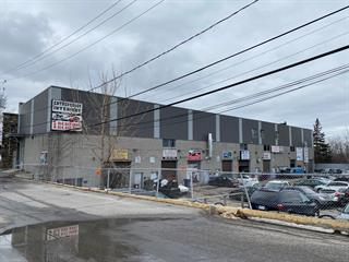 Industrial unit for rent in Laval (Vimont), Laval, 9, Rue  Lamer, 15766132 - Centris.ca