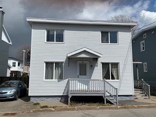 Duplex for sale in Lévis (Desjardins), Chaudière-Appalaches, 32 - 32A, Rue  Jolliet, 11406736 - Centris.ca