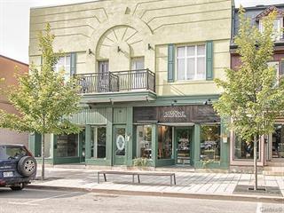 Commercial building for sale in Joliette, Lanaudière, 31Z - 37Z, Place  Bourget Nord, 20974696 - Centris.ca