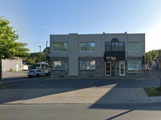 Commercial unit for rent in Laval (Chomedey), Laval, 1545, boulevard  Curé-Labelle, suite 203A, 24397267 - Centris.ca