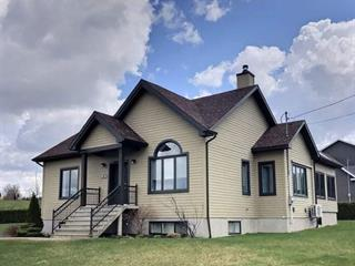 Maison à vendre à Saint-Norbert-d'Arthabaska, Centre-du-Québec, 13, Rue de l'Entente, 19197266 - Centris.ca