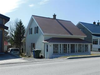 House for sale in Sainte-Justine, Chaudière-Appalaches, 207, Rue  Principale, 14594173 - Centris.ca