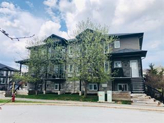 Quadruplex à vendre à Gatineau (Gatineau), Outaouais, 637, boulevard  La Vérendrye Ouest, 25392801 - Centris.ca