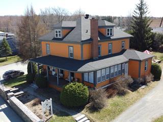 Maison à vendre à Magog, Estrie, 20, Rue  Bellevue, 12194518 - Centris.ca