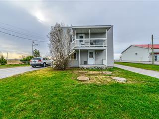 Duplex for sale in Saint-Hyacinthe, Montérégie, 2775 - 2785, Rue des Seigneurs Est, 18401129 - Centris.ca