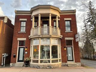 Local commercial à louer à Gatineau (Aylmer), Outaouais, 86, Rue  Principale, local 3, 14322553 - Centris.ca