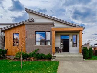 Maison à vendre à Granby, Montérégie, 234, Rue des Écoliers, 18799770 - Centris.ca