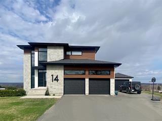 House for sale in Warwick, Centre-du-Québec, 14, Route  Fleury, 12224924 - Centris.ca