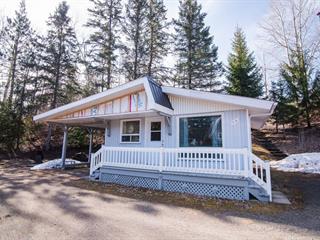 Maison à vendre à Saint-Antonin, Bas-Saint-Laurent, 115, Rue du Couvent, 12903089 - Centris.ca