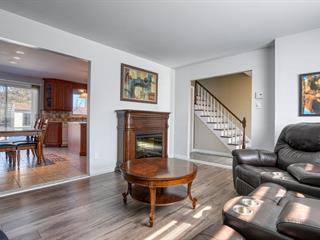 Maison à vendre à Boucherville, Montérégie, 1141, Rue des Hirondelles, 22979750 - Centris.ca