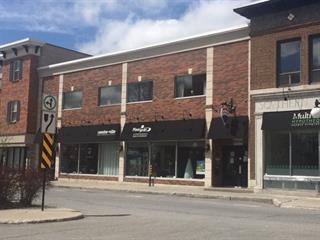 Local commercial à louer à Saint-Hyacinthe, Montérégie, 1906, Rue des Cascades Ouest, local 102, 9435648 - Centris.ca