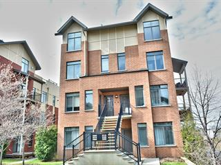 Condo for sale in Boisbriand, Laurentides, 3100, Rue des Francs-Bourgeois, 9180600 - Centris.ca