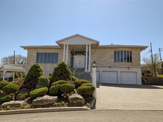 House for sale in Montréal (Saint-Léonard), Montréal (Island), 6820, Place  Richer, 25767952 - Centris.ca