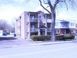 Immeuble à revenus à vendre à Laval (Saint-Vincent-de-Paul), Laval, 4901, boulevard  Lévesque Est, 14097216 - Centris.ca