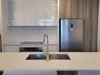 Condo / Appartement à louer à Brossard, Montérégie, 5905, boulevard du Quartier, app. 408, 25812629 - Centris.ca