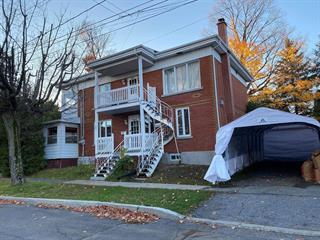 Duplex for sale in Shawinigan, Mauricie, 3243 - 3245, Avenue  La Salle, 25279999 - Centris.ca
