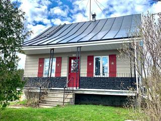 Hobby farm for sale in Saint-Lin/Laurentides, Lanaudière, 903, Rang  Double, 17998876 - Centris.ca