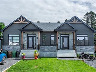 House for sale in Fossambault-sur-le-Lac, Capitale-Nationale, 54, Rue  Boilard, 24652631 - Centris.ca