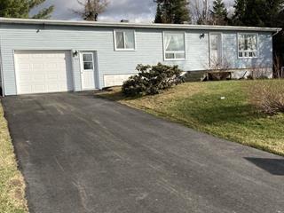 House for sale in Saint-Odilon-de-Cranbourne, Chaudière-Appalaches, 392, 6e Rang Est, 15046830 - Centris.ca