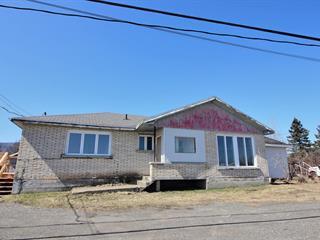 House for sale in Maria, Gaspésie/Îles-de-la-Madeleine, 703, boulevard  Perron, 23069770 - Centris.ca